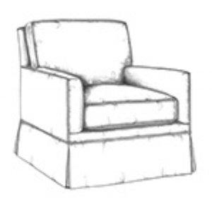 Bermuda+chairs