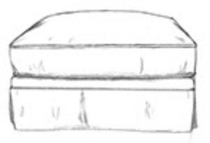 Capote+storage+ottoman