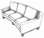 Clifton+sofa