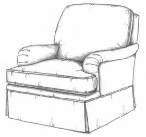 Coral+Gables+chair