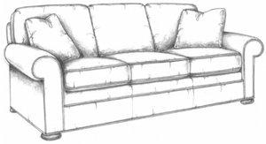 Crab+Key+sofa