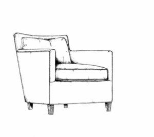 Havana+chairs