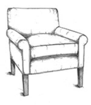 Marlborough+chair