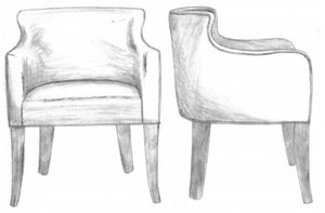 Port+Antonia+chair