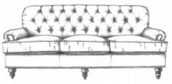 Punta+Cana+sofa
