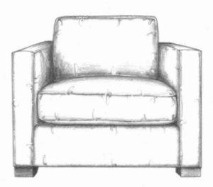 Rio+Bueno+chair
