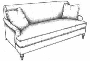 San+Cristobal+sofa
