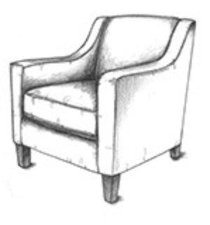 Windward+chair