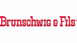 Brunschwig-Fils